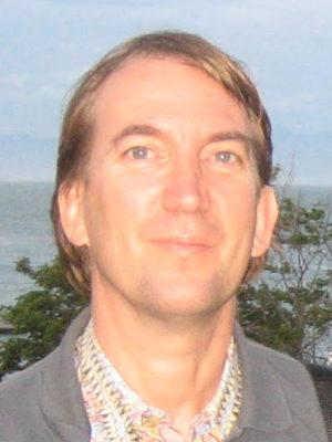 JEAN-PIERRE BRIOT Profile picture