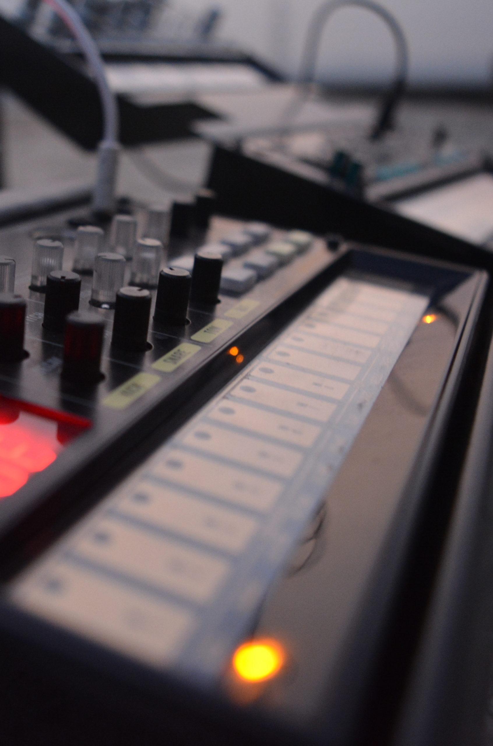 Music photo created by sid4rtproduction - www.freepik.com